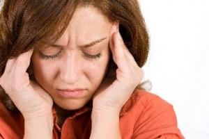 כאבים מסוג עצבי