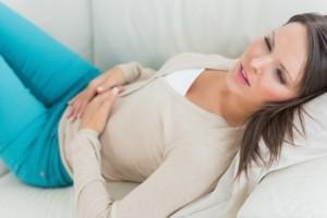 כאב בגלל מחלת מין: מה עושים עם זה?