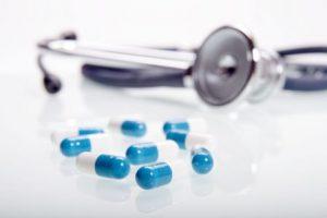 התרופה אוקסיקודון