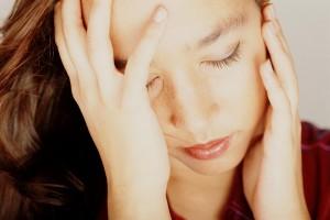 חוקרים בדקו האם דמיון מודרך יכול להקל על הסובלים מכאבים כרוניים