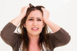 כאב ויסצרלי