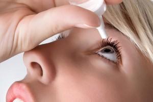 כאב עיניים