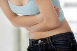 כאב בטן פונקציונלי