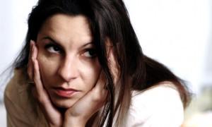 סובלת מפיברומיאלגיה? על כאבים דיפוזיים