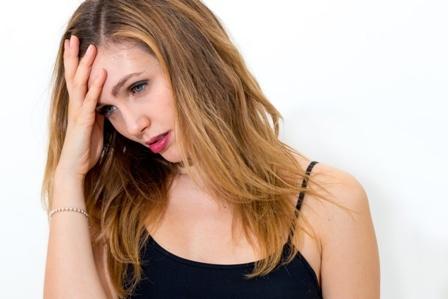 כאב ברצפת אגן: מה אפשר לעשות?