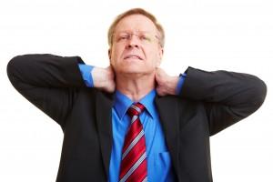טיפול פולשני נגד כאב