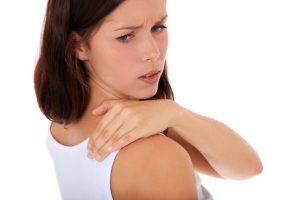 טיפול ביולוגי לכאבים אורתופדיים