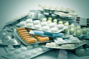 התרופה פרקוסט