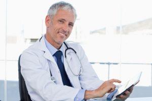 טיפולים חדשים לכאבים כרוניים