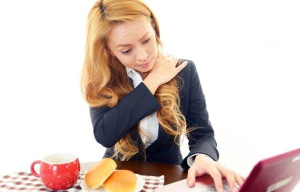 טיפול בגלי הלם להקלה על כאבי גב