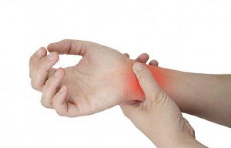כאבים בעצמות – איך ניתן להעלים את הכאב?